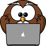 strony owl