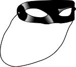 mask-156422_150